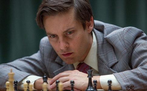 チェスがスポーツと言われる理由   チェスのあかつき